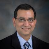 Milind Javle, MD