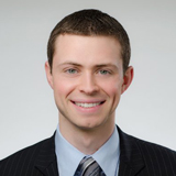 Adam Gadzinski, MD, MS