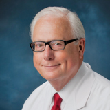 Barry D. Brooks, MD