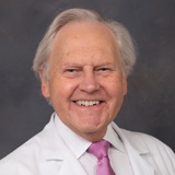 Brian Leyland-Jones, MD