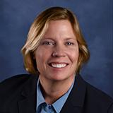 Denise McDade
