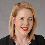 Elizabeth Franklin, LGSW, ACSW