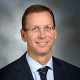John de Groot, MD