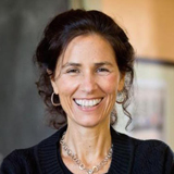 Julie Saba, MD, PhD