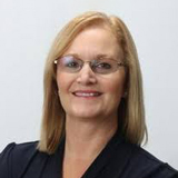 Karen van Caulil, PhD