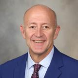 Michael Joyner, MD