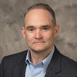 Michael Reff, RPh, MBA