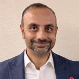 Nirav Shah, MBA
