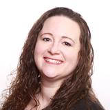 Robyn Gartrell, MD, MS