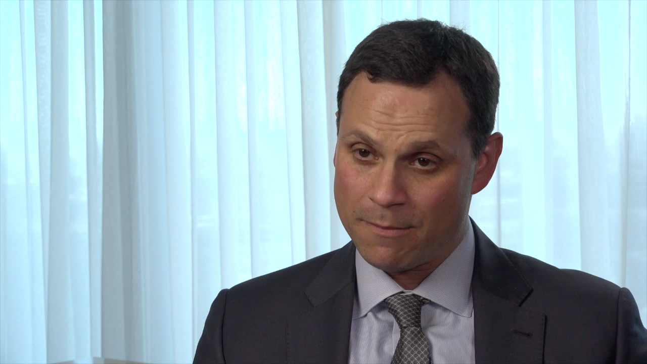 How Oncologists and Pathologists Can Best Collaborate to Provide Precision Medicine for Their Patients