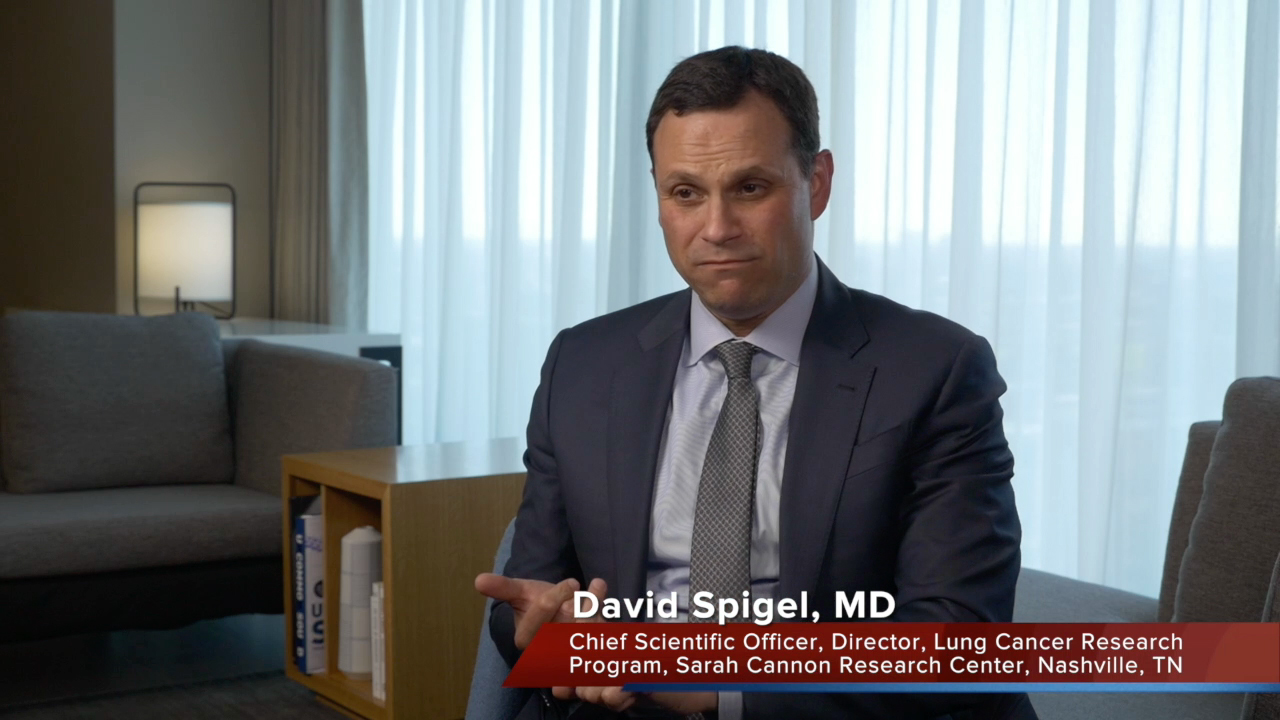 The Greatest Challenges in Incorporating Biomarkers into Cancer Care