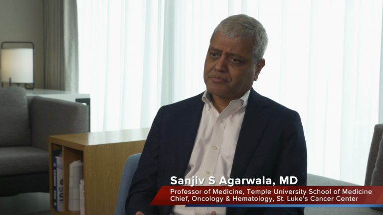 New Clinical Trial Data in Advanced Melanoma Presented at ASCO 2018: How Will it Change How You Practice?