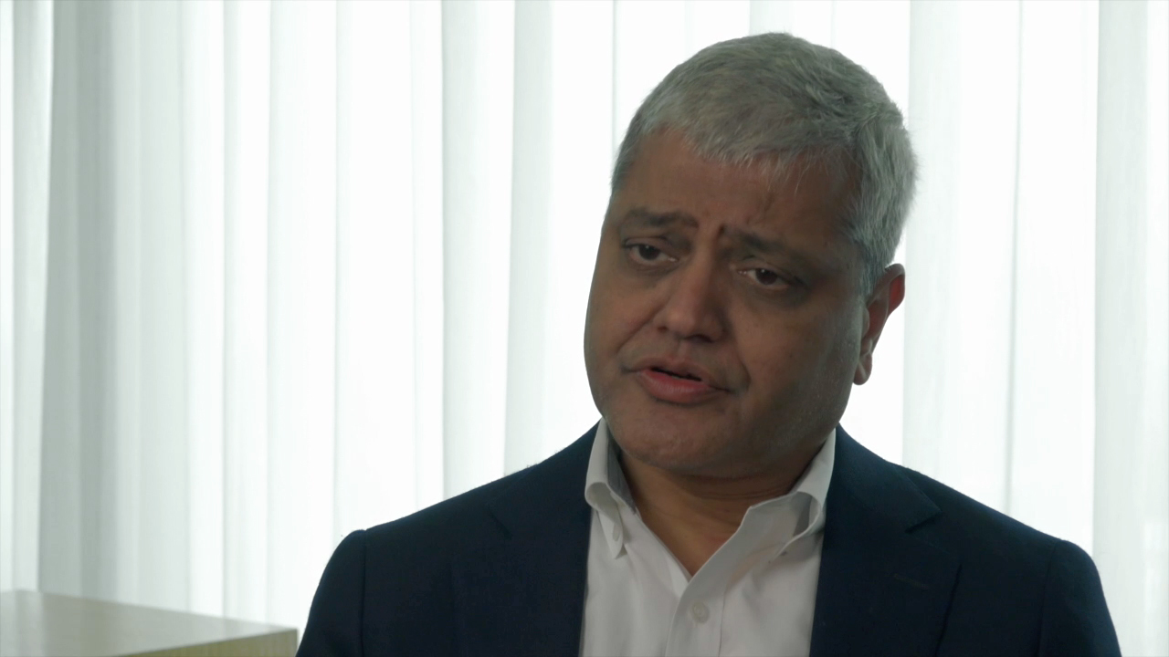 Biomarker Data in Melanoma Presented at ASCO 2018 Are Largely Extensions of Previous Studies Rather Than New Discoveries