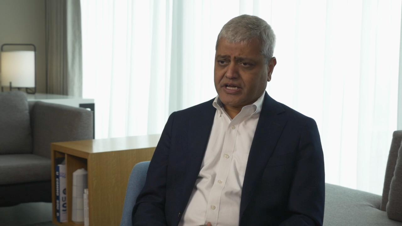 Best Practices in How Oncologists and Pathologists Can Work Together to Optimize Biomarker Testing for Their Patients with Cancer
