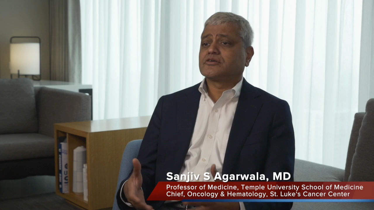 How MSI and TMB Factor into Current Biomarker Testing Panels