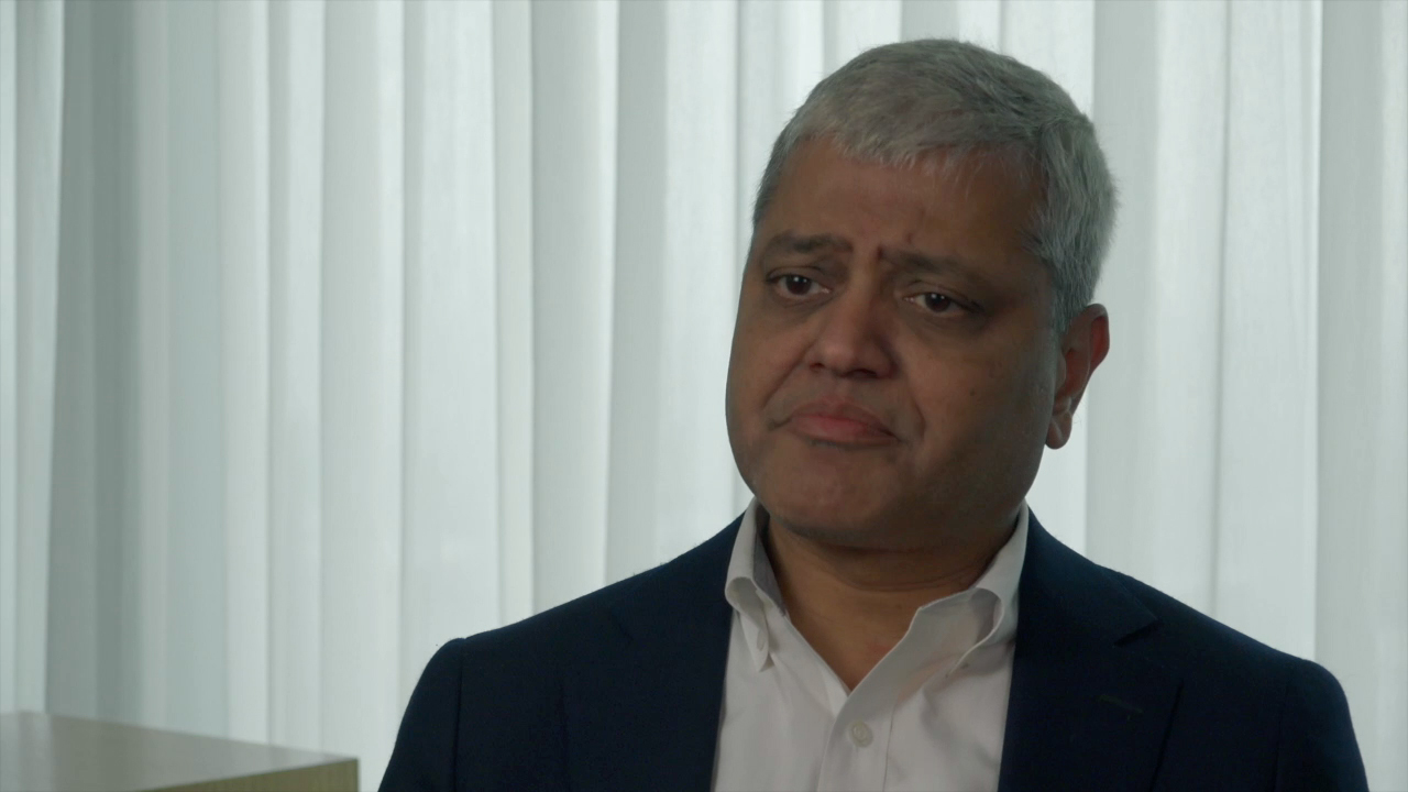 What the Next Generation of Cancer Biomarkers May Involve