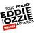 2020 Eddie Ozzie Award Winner
