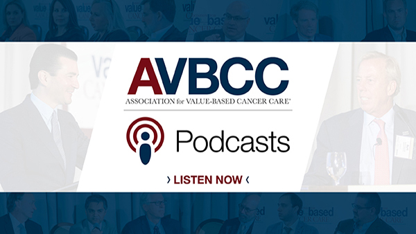Listen to our AVBCC Podcasts