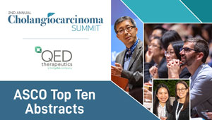 Top 10 Abstracts from ASCO 2020 with Milind Javle