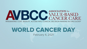 AVBCC Celebrates World Cancer Day